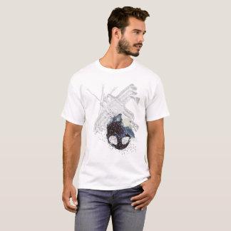 Lokasenna T-Shirt