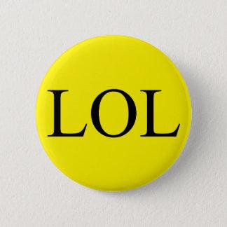 lol 2 inch round button