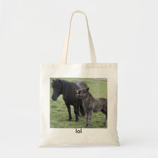LOL Bag