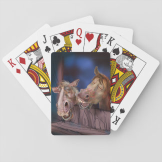 """""""LOL"""" PLAYING CARDS"""