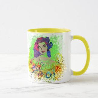 Lola Combo Mug