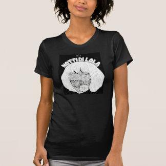 Lola Memorial T-Shirts