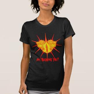 Lola T Shirts