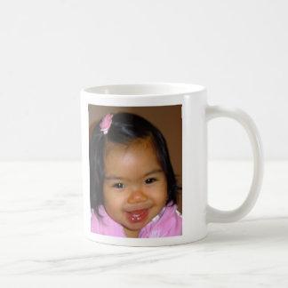 Lola's mug