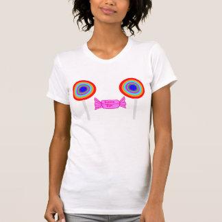 Lolipop & bubblegum T-Shirt