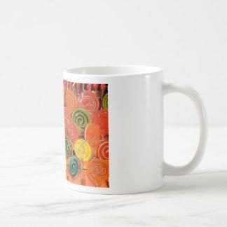 Lolipop Coffee Mug