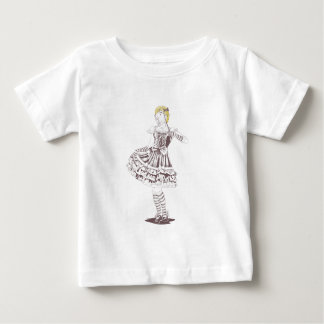 lolita.png t shirt