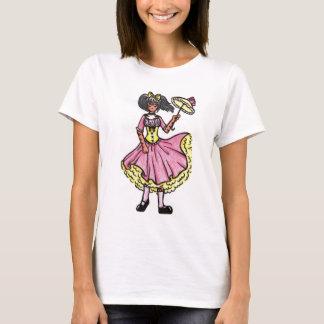 Lolita Raye T-Shirt