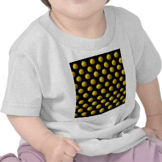 lollipop ball tshirt