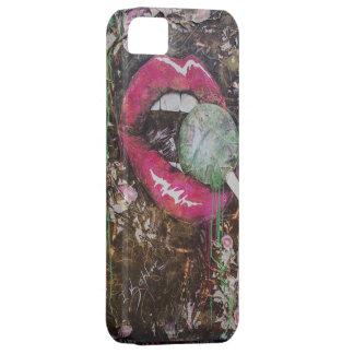 Lollipop iPhone 5 Covers