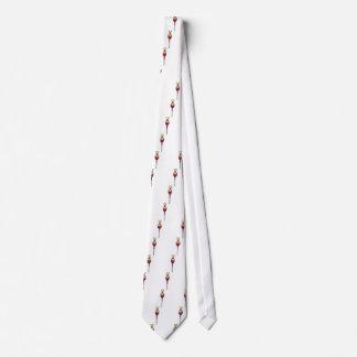 lollipop tie