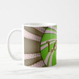 lolly coffee mug