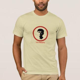 LOLO FERNANDEZ T-Shirt