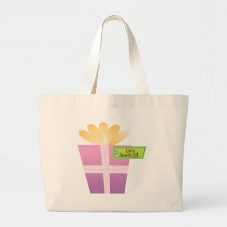 Lolo s Favorite Gift Tote Bag