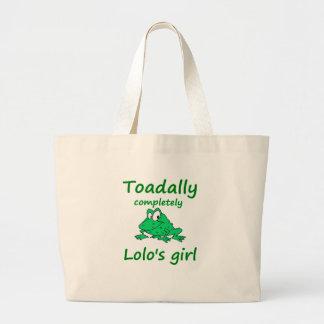 lolo's girl bags