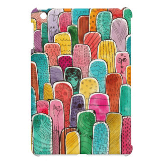 Loltown Case For The iPad Mini