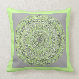 Loma Linda Pillow in Many Styles/Sizes