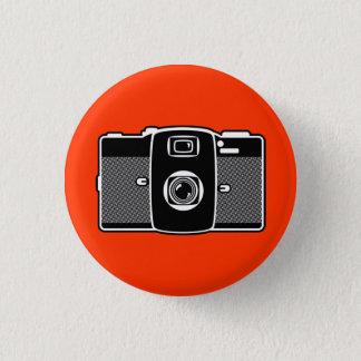 lomo lc-a 1 inch round button