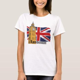 Londinium T-Shirt