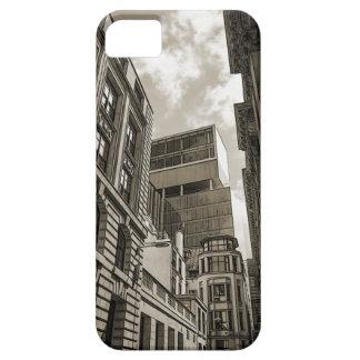 London architecture. iPhone 5 case