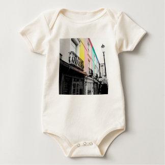 London Baby Bodysuit