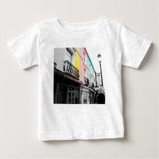 London Baby T-Shirt