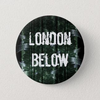 London Below 2 Inch Round Button