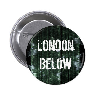 London Below 2 Inch Round Button