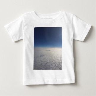 London - Berlin - London Trip Nov 2016 Baby T-Shirt