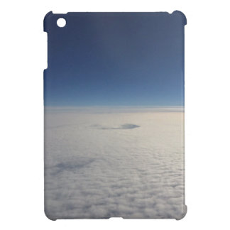 London - Berlin - London Trip Nov 2016 iPad Mini Covers