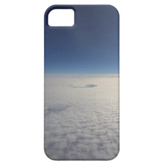 London - Berlin - London Trip Nov 2016 iPhone 5 Cover