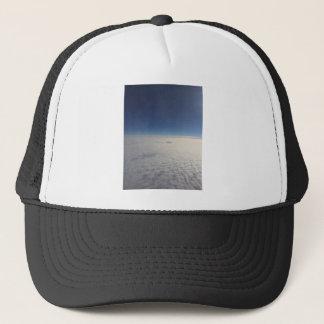 London - Berlin - London Trip Nov 2016 Trucker Hat