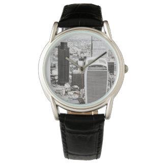 London Bl Watch