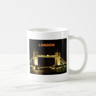 London bridge (St.K) Coffee Mug