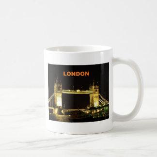 London bridge (St.K) Coffee Mug