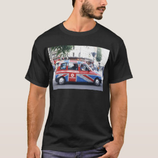 LONDON CAB T-Shirt