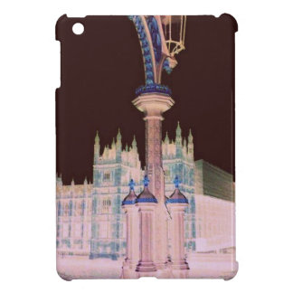 London Case For The iPad Mini