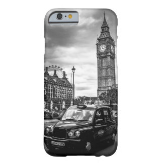 London City iPhone 6 Case / Cover / Protection