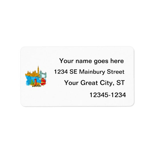 london city travel image.png label