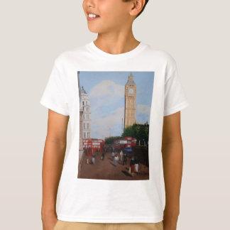 London Corner T-Shirt