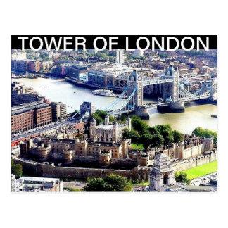 LONDON, ENGLAND BY MOJISOLA A GBADAMOSI OKUBULE  P POSTCARD