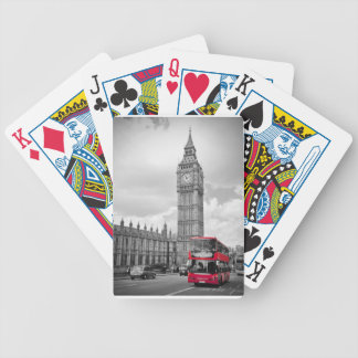 London England Cards
