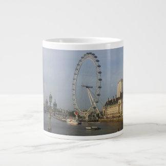 London Eye Mug