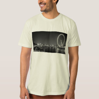 London Eye - T Shirt