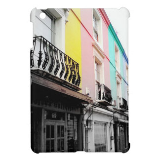London iPad Mini Cases