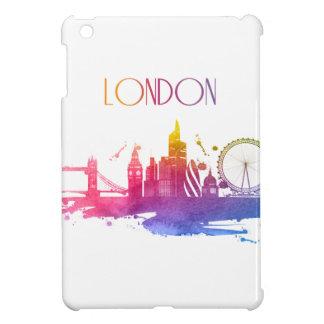 London iPad Mini Cases