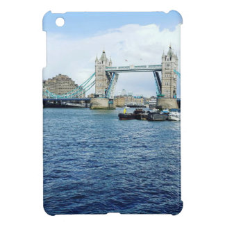 London iPad Mini Covers