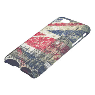 London iPhone 8/7 Case