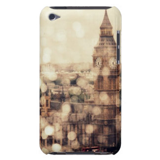 London iPod Touch Covers