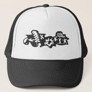 London Skydivers Apparel Trucker Hat